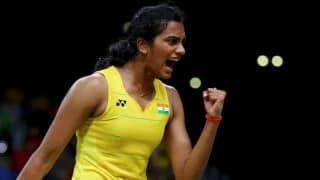 After Rio Olympics 2016 silver, World No.1 position is my ultimate goal: PV Sindhu (Interview)