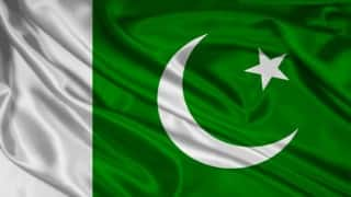 Pakistan Supreme Court upholds conviction of terrorists by military courts