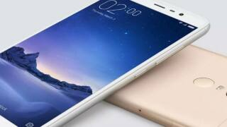 Xiaomi's Redmi Note 3: Highest selling smartphone in India's online market