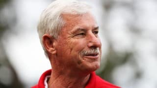 Odds Were Not in my Favour': Sir Hadlee Opens up on Cancer Battle