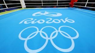 Rio Olympics 2016, Day 7: India pins hope in boxer Vikas Yadav, badminton pair Jwala Gutta-Ashwini Ponnappa