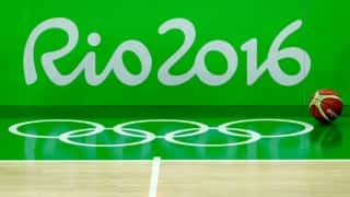 Jwala Gutta-Ashwini Ponnappa India Badminton LIVE Score: India Vs Japan Rio Olympics 2016 Women's Doubles Live Updates