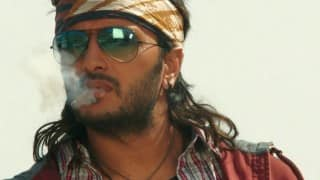 Banjo trailer out: Riteish Deshmukh, Nargis Fakhri do a Rockstar with Marathi flavour (Watch video)