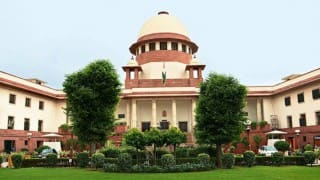 No Tata Nano plant in Singur: SC directs West Bengal govt to return land to farmers