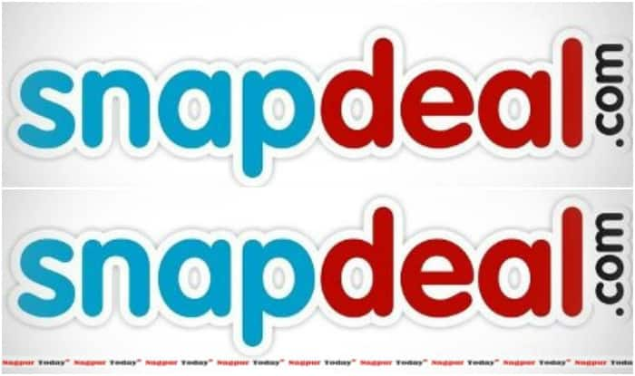 d76760f0b Snapdeal lines up Rs 200 crore marketing blitz for festive season ...
