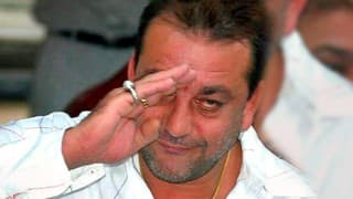 Did Sanjay Dutt meet an Astrologer to foresee his future in Bollywood?