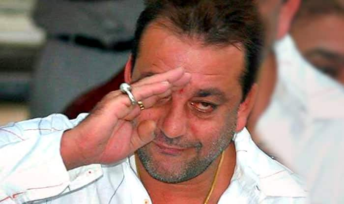 Did Sanjay Dutt meet an Astrologer to foresee his future in Bollywood? |  India.com