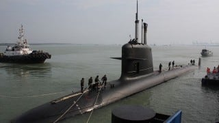 Scorpene submarine leak: France says it will cooperate with India