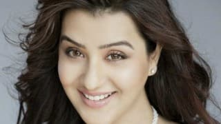 Shilpa Shinde, Bigg Boss 11 Winner's Funny Video on 'Ye Babu Rao Ka Style Hai' is Going Viral, Watch