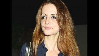 Sussanne Khan fraud case: Bombay High Court quashes case against Hrithik Roshan's ex-wife