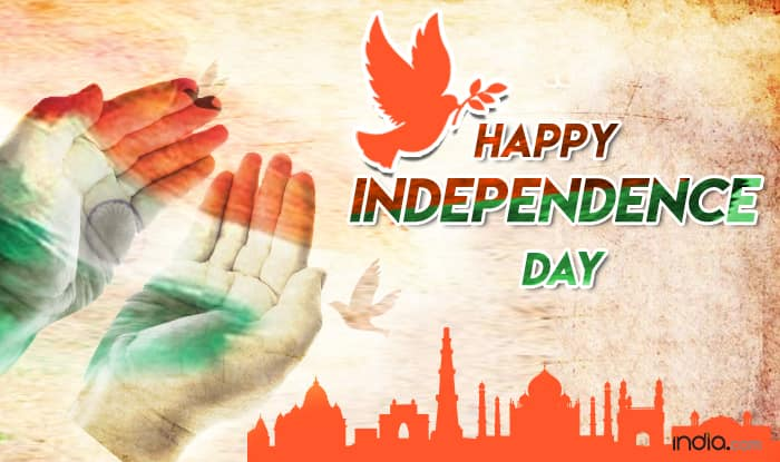 Independence Day 2016 Quotes Messages Wishes Images