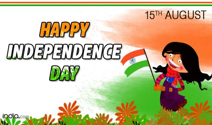 Happy independence day 2016 messages best patriotic messages smses happy independence day 2016 messages best patriotic messages smses greetings m4hsunfo
