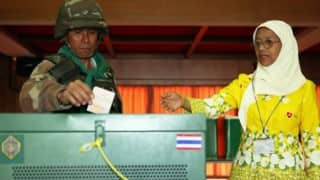 Thailand Referendum: Military junta-backed draft constitution
