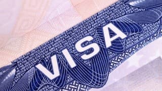 India got 72 per cent H1B visas this year, says US official