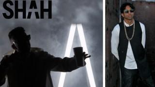 Toronto-Based Artist Shah Brings Back Classic Rap