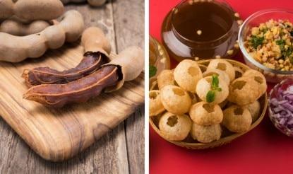 6 Little Known Health Benefits of Tamarind