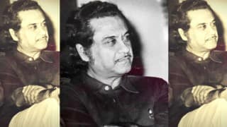 6 Things you Didn't Know About Bollywood Legend Kishore Kumar