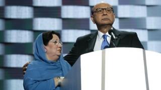 Muslim-American Women Ask Trump, #CanYouHearUsNow?