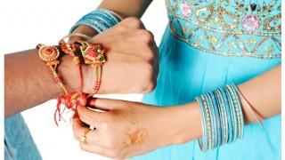 12 of Bollywood's Most Memorable on Screen Siblings