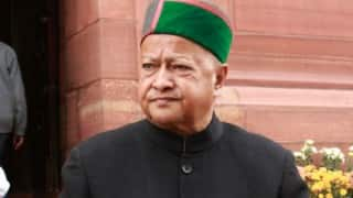 Himachal Pradesh State Assembly passes GST Constitutional Amendment Bill