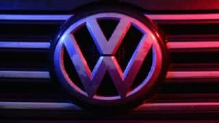 Investor suits against Volkswagen move ahead in Germany