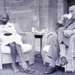 5 Reasons Why Mahatma Gandhi is Called India's First Nutritionist