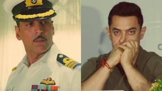 Rustom: Do you know Aamir Khan was originally planning to play KM Nanavati's character?