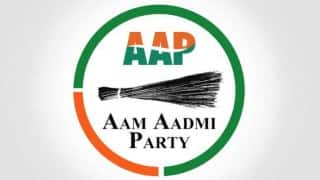 AAP MLAs likely to seek clarity over jurisdiction of Delhi government