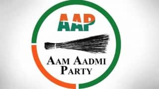AAP MLA Surinder Singh booked for cheating in Haryana; party slams BJP
