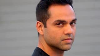 After Ramya, Abhay Deol's post on Pakistan will make you think: Are India and Pakistan really that different?