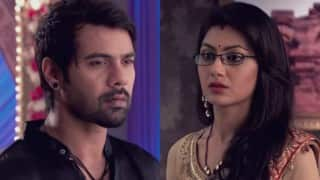 Kumkum Bhagya: Abhi loses memory after accident; how will Pragya cope with this loss?