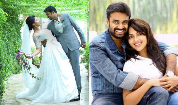 Amala Paul & A L Vijay divorce: Actress to be banned in