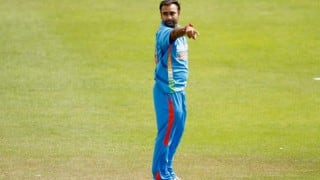 India vs West Indies 2nd T20I 2016: West Indies bowled out for 143, Amit Mishra bags three wickets