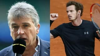 Rio Olympics 2016, Tennis: Gold medalist Andy Murray embarrasses BBC reporter for ignoring achievements of women in the game