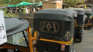 Auto strike in Mumbai: More than 1 lakh autos to stay off roads today