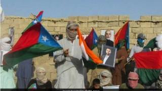 पाकिस्तान: बलूचिस्तान में लहराया तिरंगा, लोगों ने PM मोदी को कहा शुक्रिया, देखें वीडियो