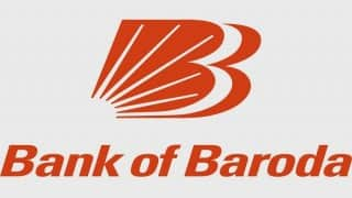 Bank of Baroda Recruitment 2018: Online Application For 424 Manager & Other Posts at bankofbaroda.co.in, Check Details