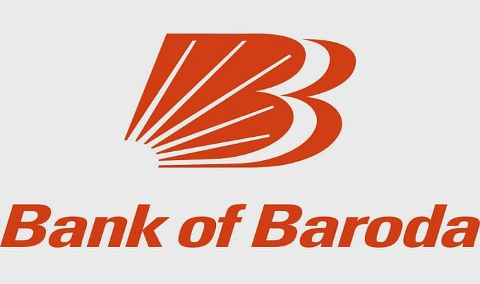 bank of baroda recruitment 2018 online application for 424 manager