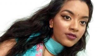 #SouthIndianAndProud: Learning to Embrace my Multi-Ethnic Indian Heritage