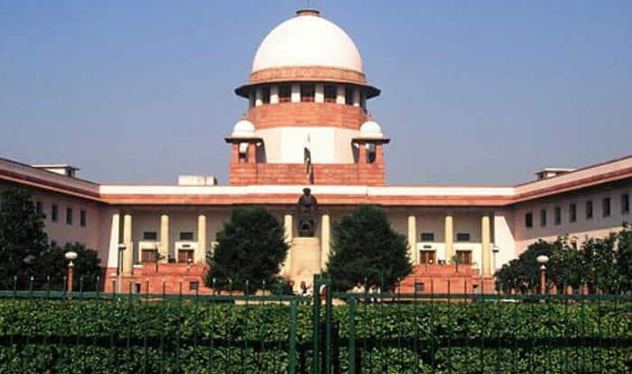 SC asks Parsvnath to refund home buyers; builder says it can't repay
