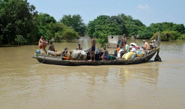 Tamil Nadu braces for cyclone Nada, NDRF teams deployed along coastline