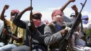 Nigeria: Boko Haram kills 5 in ambush attack on reopened highway