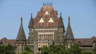 Heinous crime should be treated as crime against society: Bombay High Court