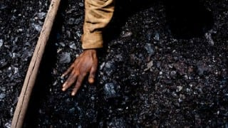 Fix law & order issue at Pakri mining site: Centre to Jharkhand