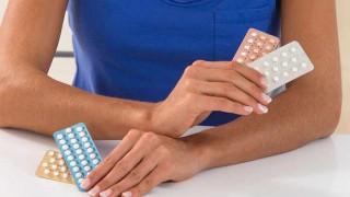 रोजाना गर्भनिरोधक दवाओं का सेवन करने वाली महिलाओं को हो सकती है ये दिक्कत