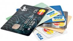 OMG! Your credit card can be easily hacked in less…