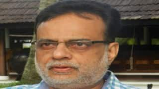 Fixing rate, threshold key challenges to GST rollout: Hasmukh Adhia