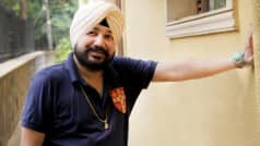 Daler Mehndi Convicted in 2003 Human Trafficking Case, Sentenced to 2 Years in Jail, Gets Bail