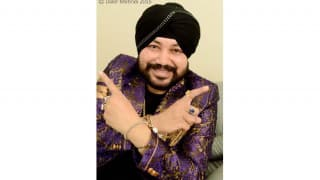 Daler Mehndi Convicted in 2003 Human Trafficking Case, Sentenced to 2 Years in Jail: All You Need to Know