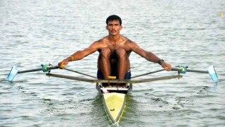 Shobhaa De, have you heard the story about the Olympian Dattu Bhokanal? Because, you should!